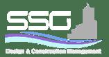 SSG ENGINEERING